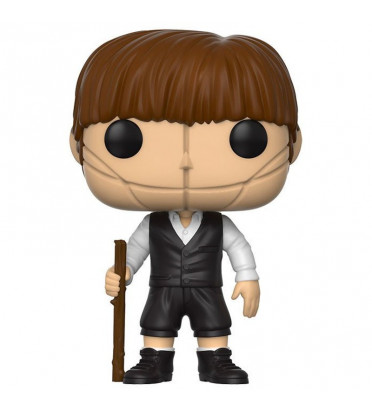 FORD JEUNE / WESTWORLD / FIGURINE FUNKO POP