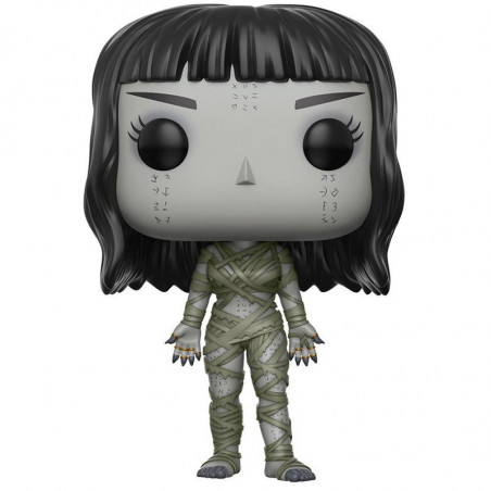 THE MUMMY / THE MUMMY / FIGURINE FUNKO POP
