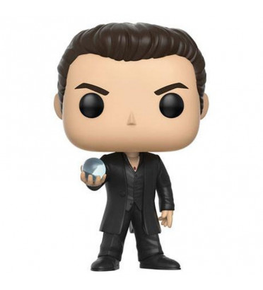L'HOMME EN NOIR / THE DARK TOWER / FIGURINE FUNKO POP