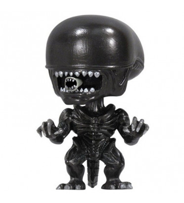 ALIEN / ALIENS / FIGURINE FUNKO POP