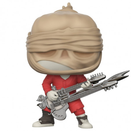 COMA DOOF WARRIOR / MAD MAX / FIGURINE FUNKO POP