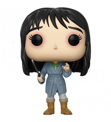 WENDY TORRANCE / THE SHINING / FIGURINE FUNKO POP
