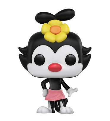 DOT / LES ANIMANIACS / FIGURINE FUNKO POP