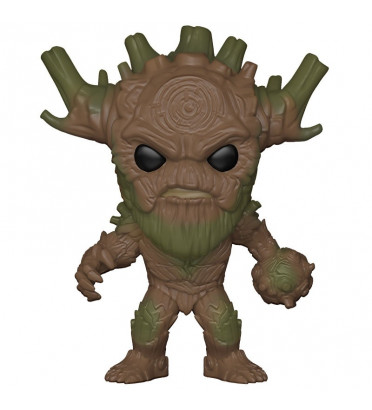 KING GROOT / MARVEL TOURNOI DES CHAMPIONS / FIGURINE FUNKO POP