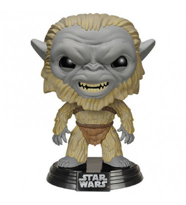 VARMIK / STAR WARS / FIGURINE FUNKO POP