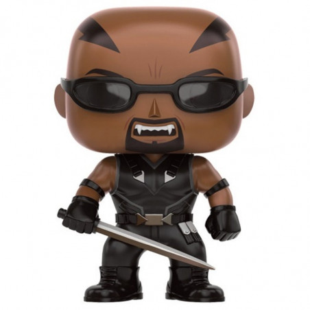 BLADE / MARVEL / FIGURINE FUNKO POP