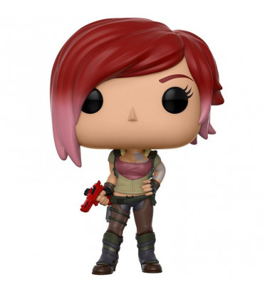LILITH / BORDERLANDS / FIGURINE FUNKO POP
