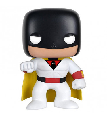 SPACE GHOST / SPACE GHOST / FIGURINE FUNKO POP