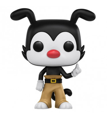 YAKKO / LES ANIMANIACS / FIGURINE FUNKO POP