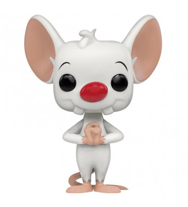 MINUS / LES ANIMANIACS / FIGURINE FUNKO POP
