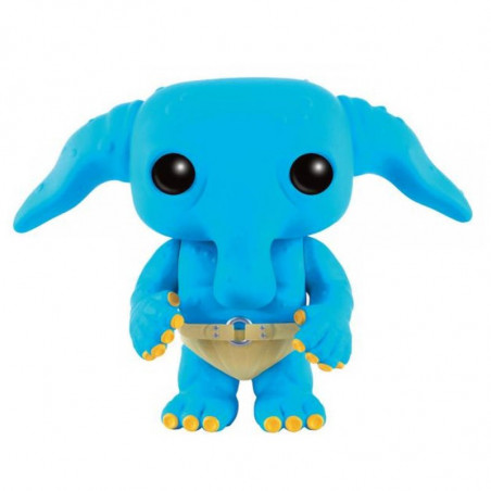MAX REBO / STAR WARS / FIGURINE FUNKO POP / SPECIALITY SERIES