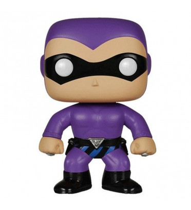 THE PHANTOM VIOLET / THE PHANTOM / FIGURINE FUNKO POP