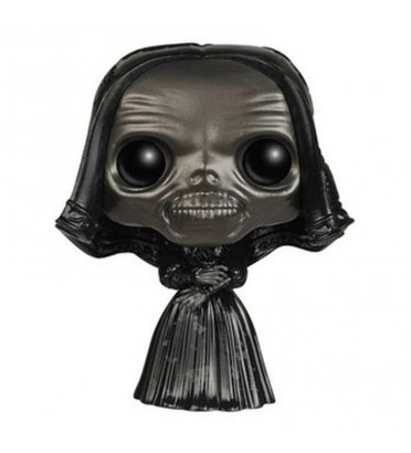 MOTHER GHOST / CRIMSON PEAK / FIGURINE FUNKO POP