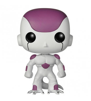 FINAL FORM FRIEZA / DRAGON BALL Z / FIGURINE FUNKO POP