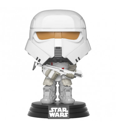 RANGE TROOPER / STAR WARS / FIGURINE FUNKO POP