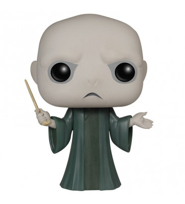 LORD VOLDEMORT / HARRY POTTER / FIGURINE FUNKO POP