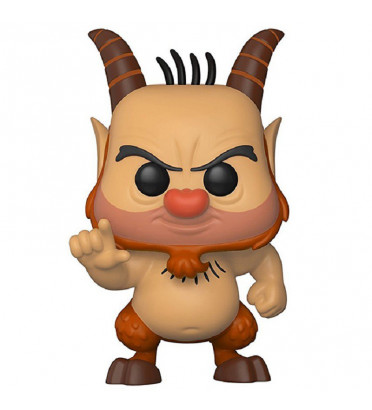 PHIL / HERCULES / FIGURINE FUNKO POP