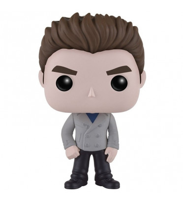 EDWARD CULLEN / TWILIGHT / FIGURINE FUNKO POP