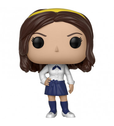 BLAIR WALDORF / GOSSIP GIRL / FIGURINE FUNKO POP