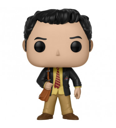 DAN HUMPHREY / GOSSIP GIRL / FIGURINE FUNKO POP