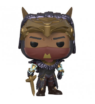 OSIRIS / DESTINY / FIGURINE FUNKO POP