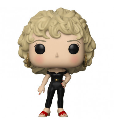 SANDY OLSSON CARNIVAL / GREASE / FIGURINE FUNKO POP