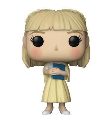 SANDY OLSSON / GREASE / FIGURINE FUNKO POP