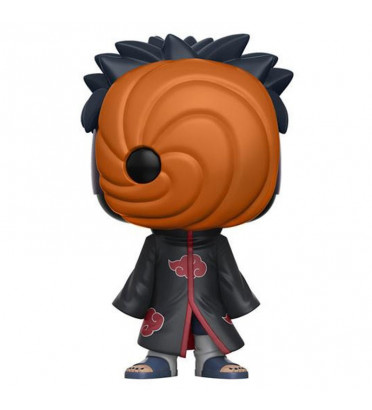 TOBI / NARUTO / FUNKO POP / FIGURINE FUNKO POP