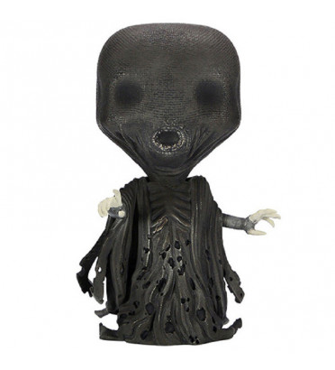 DEMENTOR / HARRY POTTER / FIGURINE FUNKO POP