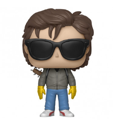 STEVE WITH SUNGLASSES / STRANGER THINGS / FIGURINE FUNKO POP