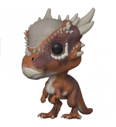 STYGIMOLOCH / JURASSIC WORLD / FIGURINE FUNKO POP