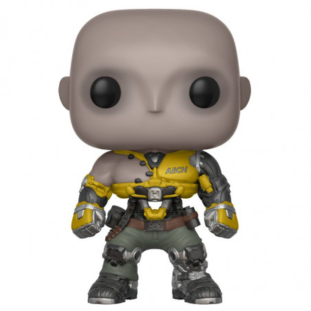 AECH / READY PLAYER ONE / FIGURINE FUNKO POP