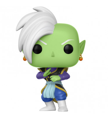 ZAMASU / DRAGON BALL SUPER / FIGURINE FUNKO POP
