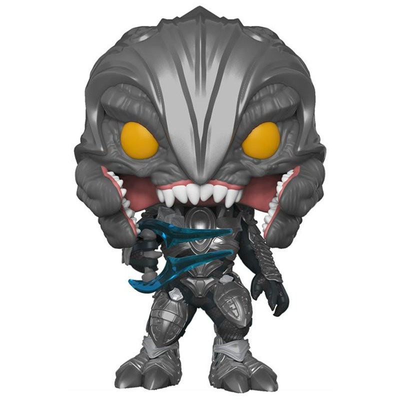 ARBITER / HALO / FIGURINE FUNKO POP
