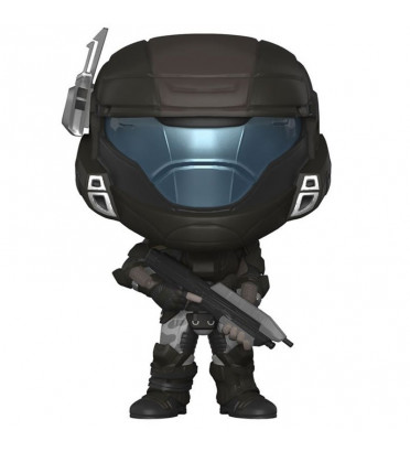 BUCK ODST / HALO / FIGURINE FUNKO POP