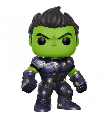 AMADEUS / MARVEL FUTURE FIGHT / FIGURINE FUNKO POP