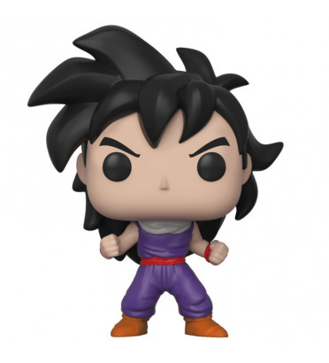 GOHAN TRAINING OUTFIT / DRAGON BALL Z / FIGURINE FUNKO POP