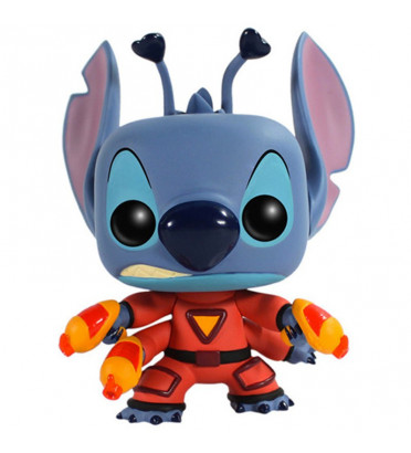 STITCH 626 / LILO ET STITCH / FIGURINE FUNKO POP