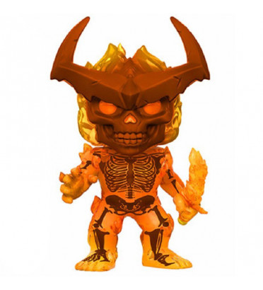 SURTUR / THOR RAGNAROK / FIGURINE FUNKO POP / EXCLUSIVE