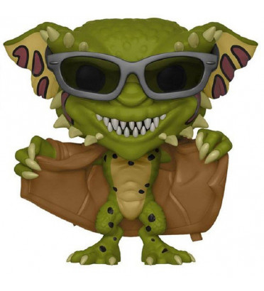 FLASHING GREMLIN / GREMLINS / FIGURINE FUNKO POP