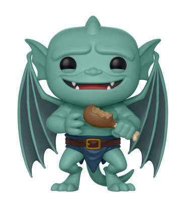 BROADWAY / GARGOYLES / FIGURINE FUNKO POP