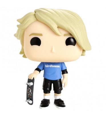 TONY HAWK / BIRDHOUSE / FIGURINE FUNKO POP