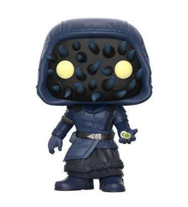 XUR / DESTINY / FIGURINE FUNKO POP / EXCLUSIVE