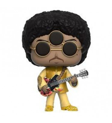 PRINCE 3 EYES / PRINCE / FIGURINE FUNKO POP