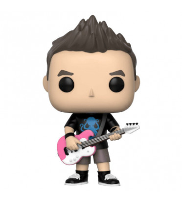 MARK HOPPUS / BLINK 182 / FIGURINE FUNKO POP