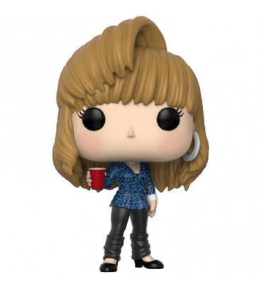 RACHEL GREEN / FRIENDS / FIGURINE FUNKO POP