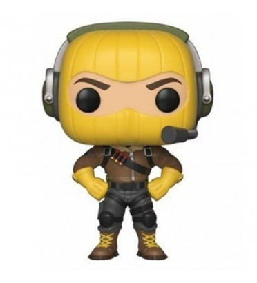 RAPTOR / FORTNITE / FIGURINE FUNKO POP