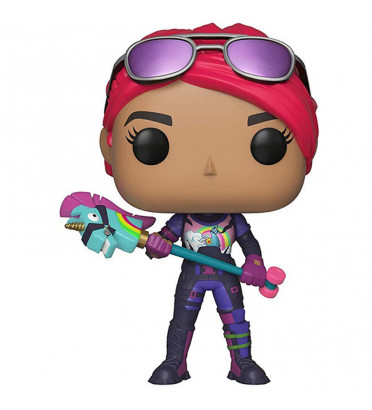 BRITE BOMBER / FORTNITE / FIGURINE FUNKO POP