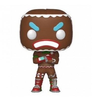 MERRY MARAUDER / FORTNITE / FIGURINE FUNKO POP