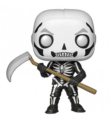 SKULL TROOPER / FORTNITE / FIGURINE FUNKO POP
